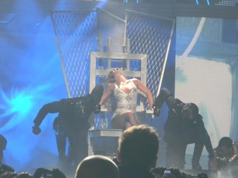 Britney Spears 129